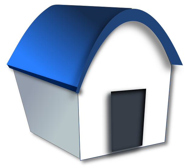 house-148033_640.png